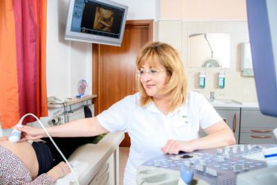 Frauenaerztin-Weinheim-Kudlich-Leistungen-Behandlung