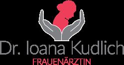 Kudlich Mobile Logo