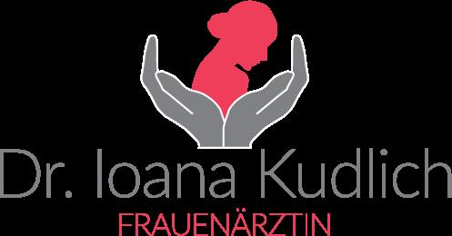 Kudlich Mobile Retina Logo