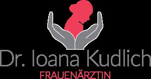 Kudlich Logo