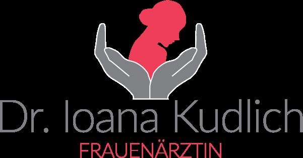 Kudlich Retina Logo